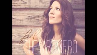 Sheila Romero - Nunca Dejaré de Confiar (Instrumental)