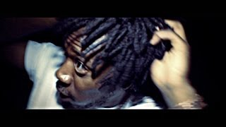 AkaRedRose ft. Johnny May Cash - Flats (Video)|Shot by: @Im_King_Lee