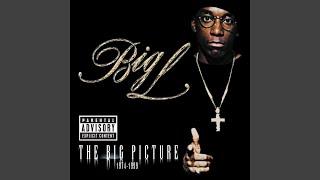 Platinum Plus (feat. Big Daddy Kane)