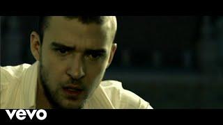 Justin Timberlake - SexyBack ft. Timbaland (Director's Cut) width=