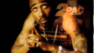 2Pac - Holla If You Hear Me (Crazy Remix)