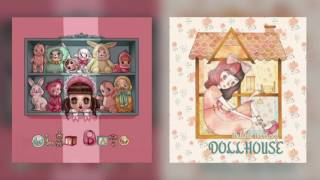 Play Date x Dollhouse [Alternate version] (Melanie Martinez mashup)