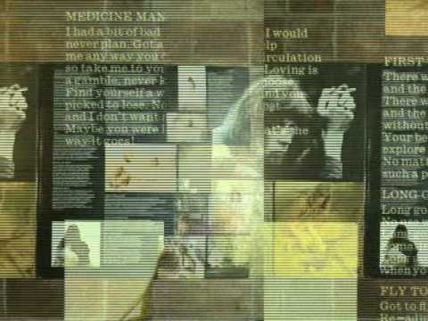 john-mayall-medicine-man-blues-from-laurel-canyon-1968-maryjanelouisebowers