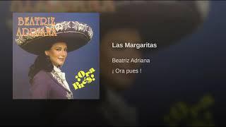 Beatríz Adriana - Las Margaritas