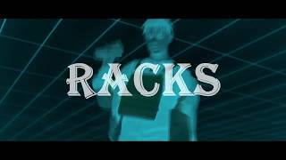 "Lil Pump x Smokepurpp Type Beat ""Racks"" Prod.Viral OGK"