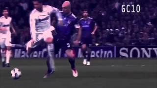 Cristiano Ronaldo - Still Speedin' - HD
