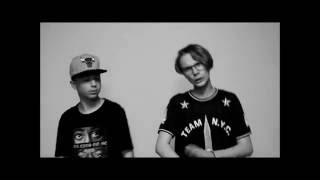 Stewie & Diss Feat Andrew Thick - La prima Volta