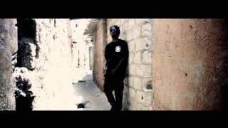 Prodígio - Um Bocado (Videoclip) (Prod - Gaia Beat)