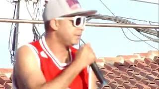 DJ Marcilio DJ Juninho - tome tome - Ao Vivo