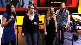 The Voice van Vlaanderen - Cee-Lo Green - Fck You