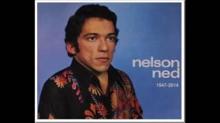 Tudo Passará - Nelson Ned