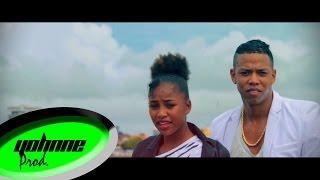 TNT Ft. Kimmy - MI DE 'TE  [Official Video 2014]