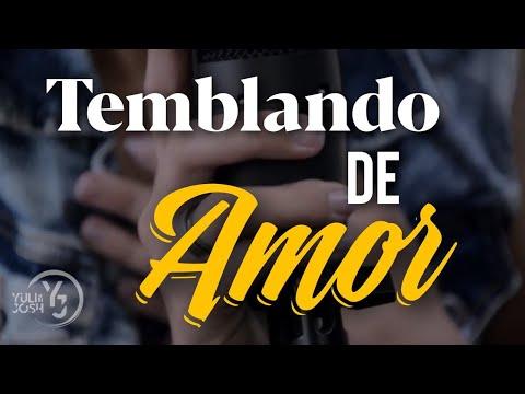 Amor de Marcela De La Garza Letra y Video