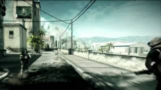 Battlefield 3 SEAL SIX TEAM.Spice 1 (Feat. Oj Da Juiceman) - Ak Ak Loaded