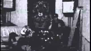AOV (LIVE) - Bums