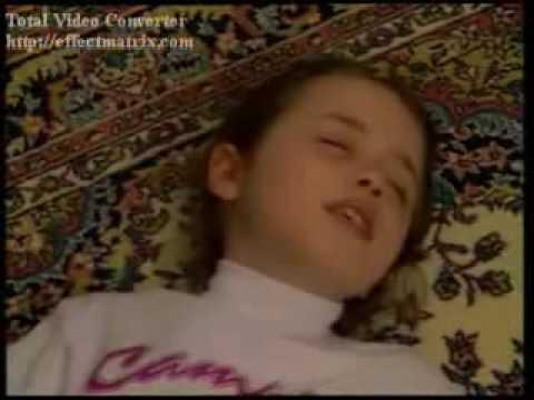 Ali Ercan - Medineye Varamadim - Filim 1.kisim
