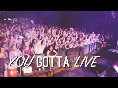 josh-abbott-band-live-it-while-you-got-it-lyric-video-josh-abbott-band