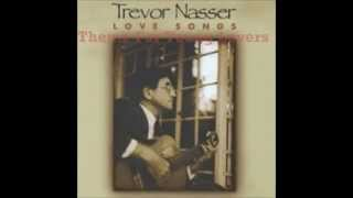 Trevor Nasser - Theme For Young Lovers