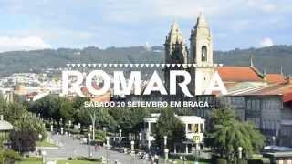 ROMARIA BLOOP + PIMP - Miguel Rendeiro @ Astoria Terrace Braga