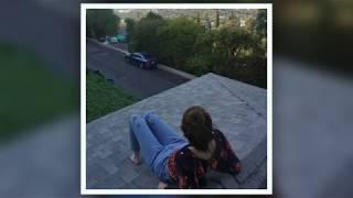 Sasha Sloan - Runaway (Instrumental)