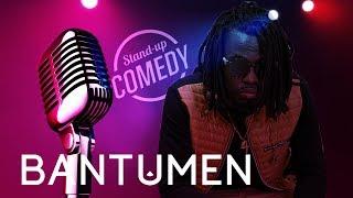 Prodígio - As tecnologias - Stand Up Comedy