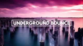 Alan Walker - Faded (Slice N Dice Remix) [FREE DOWNLOAD]