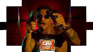 MC Kapela - Gelo de Maracujá (Video Clipe)