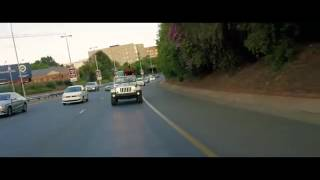 Dj Maphorisa ft Wizkid - Good love [Officia Music Video]