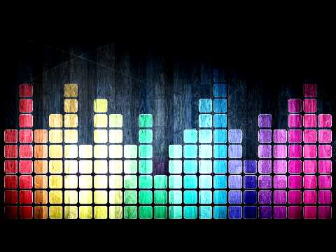 balkan-beat-box-hermetico-dj-or-bilu-remix-hxrr08