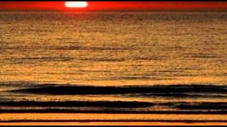 ♥Além do Sol .... Além do Mar♥