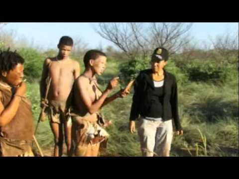 Afrika Camping Safaris – Südafrika Touren von Kapstadt bis Namibia – South African Safari – Part 2