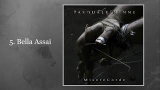 Pasquale Ninni - Bella Assai