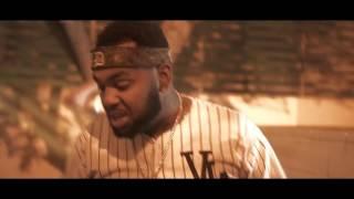 Shawn Eff ft. AD, Earl Swavey - Extras (Music Video) ll Dir. RG, Zion Mejia [New 2017]