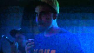Todo en la vida - Guanaco feat Geo Pro