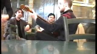 ΤΟ ΑΡΖΑΝ   ΒΑΣΙΛΗΣ ΣΚΟΥΤΑΣ - ΝΙΚΟΣ ΜΠΑΡΜΠΑΓΙΑΝΝΗΣ ( ΚΑΠΝΙΚΑΡΕΑ 2005 )