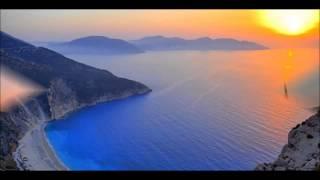 Orfeas Peridis ~ YLAGIALH Όρφεας Πέριδης