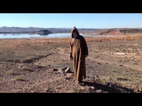Hamid sahara travel