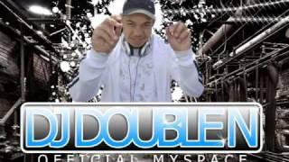 08 - DJ Double N - April 2009.wmv
