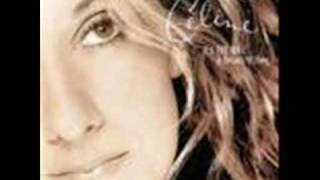 ten days celine dion