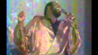 The Winans - Ain't No Need to Worry