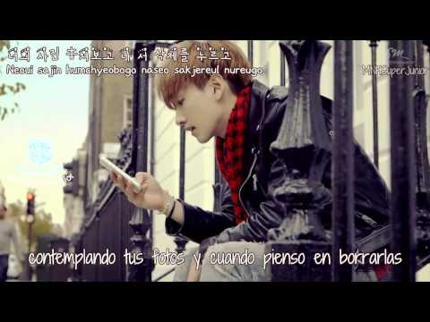 Still You En Espanol de Eunhae Letra y Video
