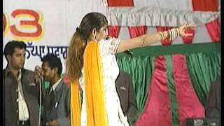 Meri Nach Di De Khul [Full Song] | Pardeshi Mela 2003- Live Recording