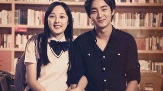 이승철 (Lee Seung Chul) - 사랑하고 싶은 날 - 사랑 둘  (The Day To Love - Love #2) 2nd Teaser