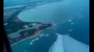 DJTC Soft-Hard Techno Trance Mash Mix 1 HQ Video Full Screen