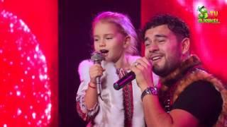 Valentin Uzun &  Amelia - Anul Nou (Suflul iernii 2016)