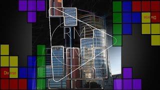 Tetris Theme Song - Dubstep Remix & Hard Bass [Free Electro Music 2016] Коробейники