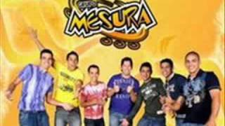 Grupo Mesura - Do Nada