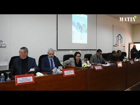 Video : L'essor du sport au Maroc passe par une gestion économique transparente