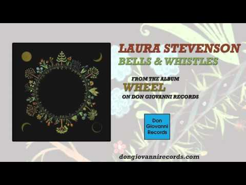 laura-stevenson-bells-whistles-official-audio-don-giovanni-records