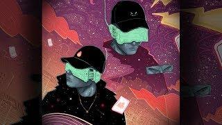 Deys feat. Szpaku - Odpięte wrotki (prod.NoTime)